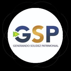 Logo_GSP_Big