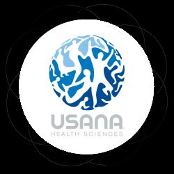 logo_usana_big